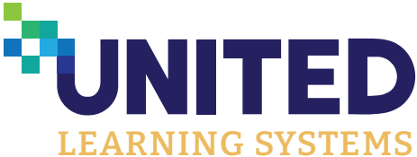 United Learning Systems